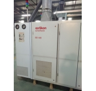 Used Schlafhorst OE BD448 For sell