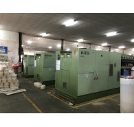 Used Rieter OE Open End Machine for Sell