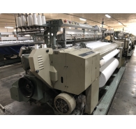 Used Tsudakoma Rapier Loom Machine For Sell