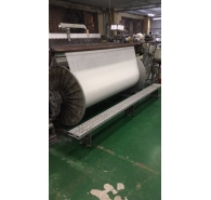 Used Vamatex Rapier Loom Machine