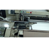 Used Ishikawa Beatmax Rapier Loom Machine